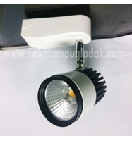 Spot Light LED 10 Watt type VL 2115 B