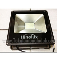 Lampu Sorot LED SMD 10,20,30, & 50 Watt