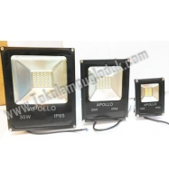 Lampu Sorot LED SMD 10,20, & 30 Watt merk APOLLO