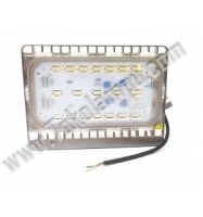 Lampu Sorot BVP 161 LED 50 Watt 220 - 240 Volt PHILIPS