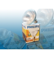 Lampu PAR 38 120 Watt Philips