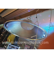 Lampu Sorot Industri LED 50&100 Watt