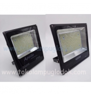 Lampu Sorot LED 300 & 400 Watt Apollo
