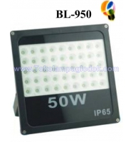 Lampu Sorot LED 50 Watt